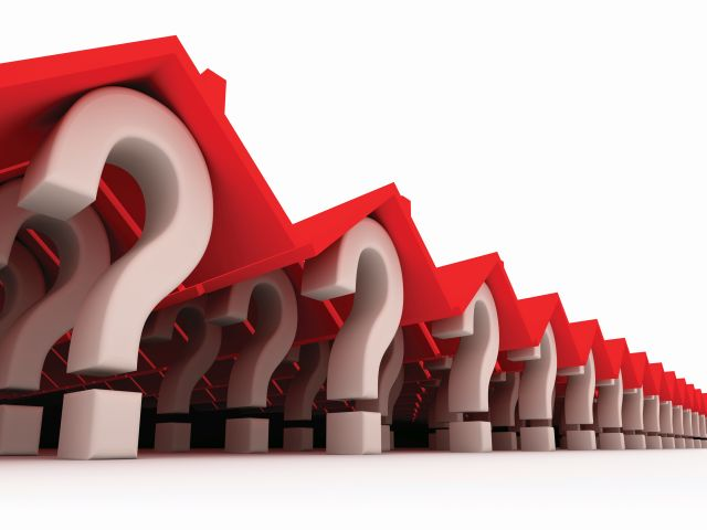 Broker clients priced out?