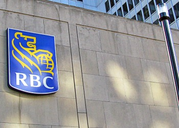 RBC fights back over Panama Papers