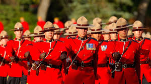 "RCMP revamps ""outdated"" recruitment process"