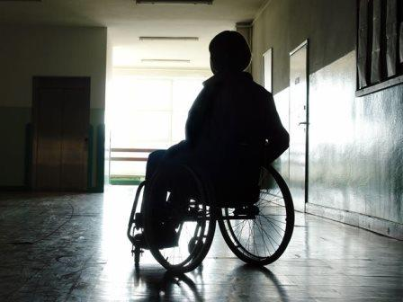 The plight of the underused RDSP