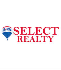 RUTH CHUANG - RE/MAX SELECT REALTY,RE/MAX Select Realty