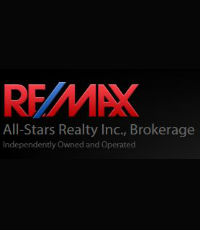 BRETT PUCKRIN - RE/MAX ALL STARS REALTY