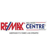 PARVEEN ARORA - RE/MAX REAL ESTATE CENTRE INC,RE/MAX Real Estate Centre Inc