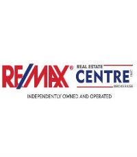 CLIFF REGO - RE/MAX REAL ESTATE CENTRE,RE/MAX Real Estate Centre