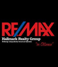 MARK RICHARDS - RE/MAX HALLMARK REALTY