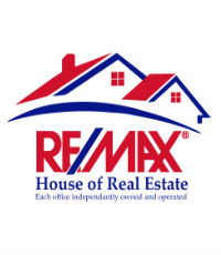 FRANCES DARES & THOMAS FERIANEC - RE/MAX HOUSE OF REAL ESTATE,RE/MAX HOUSE OF REAL ESTATE