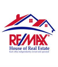 FRANCES DARES & THOMAS FERIANEC - RE/MAX HOUSE OF REAL ESTATE,RE/MAX HOUSE OF REAL ESTATE