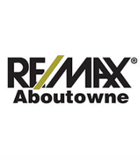 CHRISTOPHER INVIDIATA - RE/MAX ABOUTOWNE REALTY CORP,RE/MAX Aboutowne Realty Corp