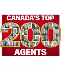 DAN COOPER,Royal LePage Real Estate Services