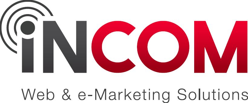 InCom Web and E-Marketing Solutions Becomes First to Release TREB Sold Data