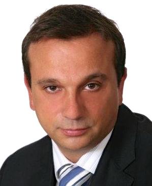 Vince LaFiura