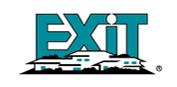 EXIT Realty Corp. International announces the spirit of EXIT Expanded Charitable Initiative