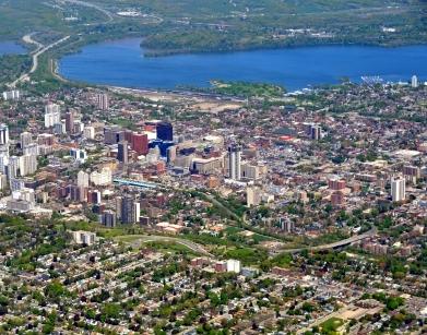 Star Real Estate Hamilton Ontario 59