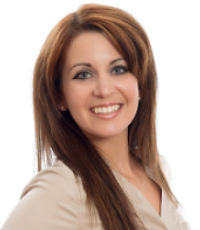 RACHAEL BEEMER – MY BETTER MORTGAGE,My Better Mortgage