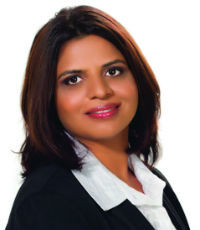 RAKHI MADAN,Key Mortgage Partners – Dominion Lending Centers