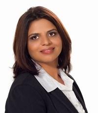 69. Rakhi Madan, DLC Key Mortgage Partners,DLC Key Mortgage Partners