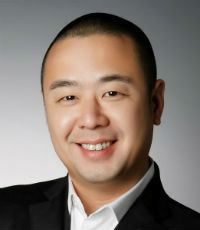 95. Raymond Chin, Coldwell Banker