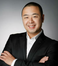 RAYMOND CHIN,Coldwell Banker First Ottawa Realty