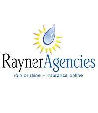 RAYNER AGENCIES