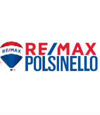 RE/MAX Realtron Polsinello Realty