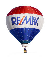 PATRICK WEEKS - RE/MAX SELECT PROPERTIES