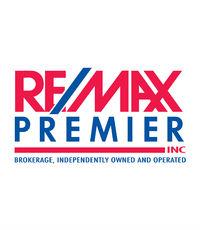 VESNA KOLENC - RE/MAX PREMIER,RE/MAX Premier