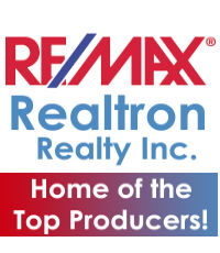 N. BARRY COHEN - RE/MAX REALTRON REALTY INC,RE/MAX Realtron Realty