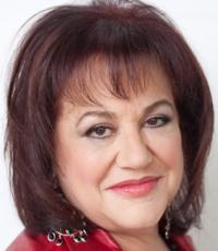 No. 2: Rena Malkah,CYR Funding
