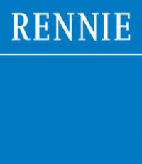 TRACIE L .MCTAVISH  - RENNIE MARKETING SYSTEMS,Rennie Marketing Systems