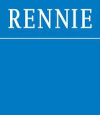 TRACIE L .MCTAVISH  - RENNIE MARKETING SYSTEMS,Rennie Marketing Systems