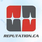 Reputation.ca