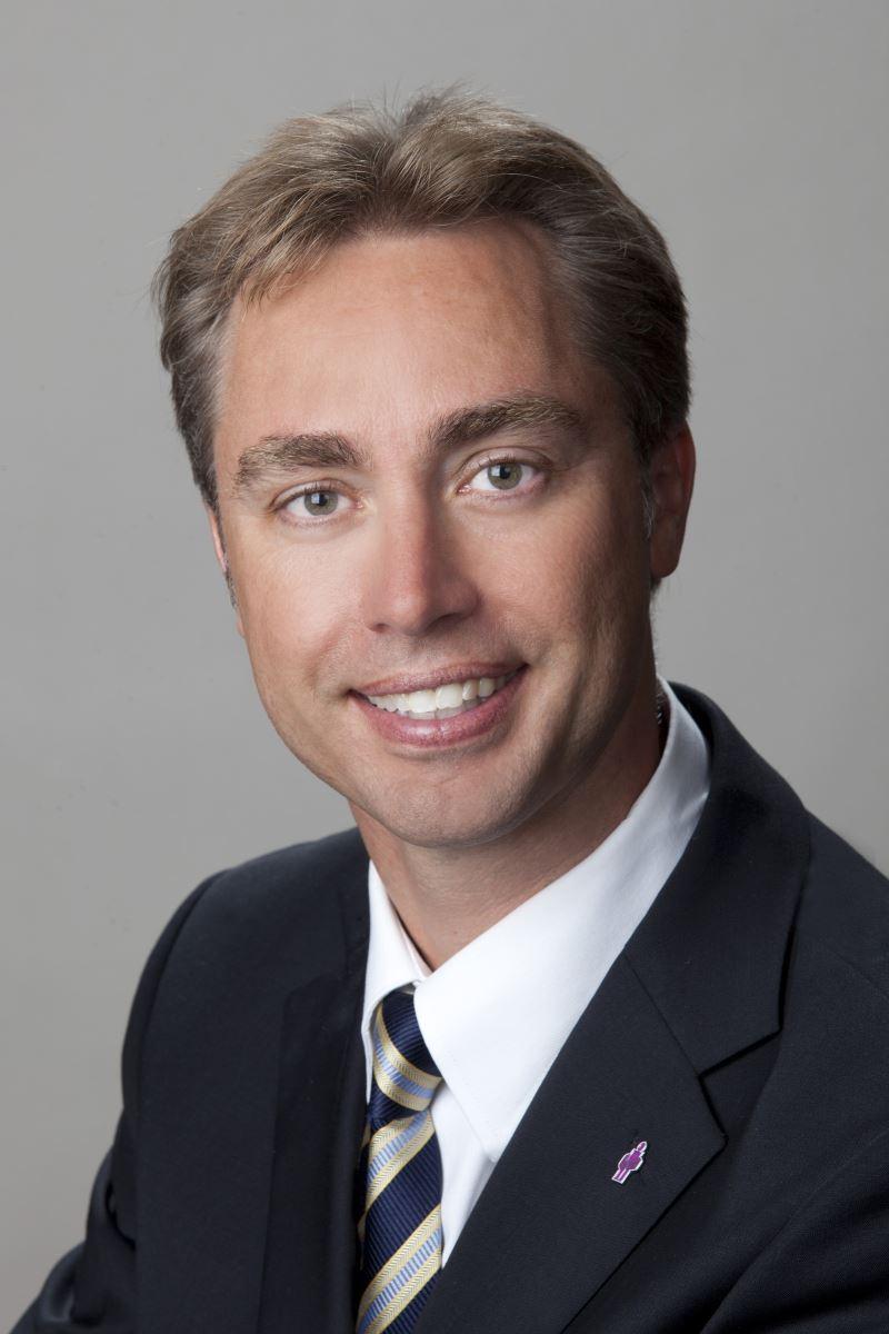 Rick Orr