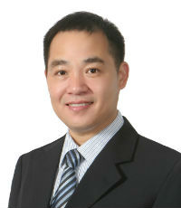 RITCHIE ZHAO,Royal First Realty