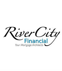 MORTGAGE ARCHITECTS RIVER CITY FINANCIAL
