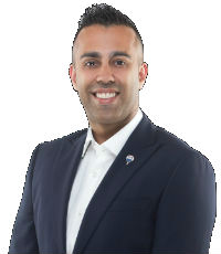 ROBBIE JOHAL,RE/MAX Lifestyles Realty