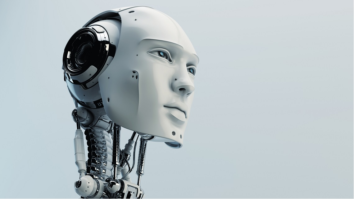 Why robo-advisors need your help