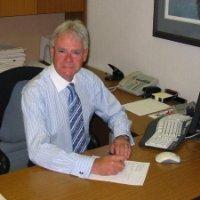Rod Tidsbury : IBCA Top 30 Elite Broker