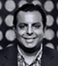 #25 Roger Nambiar,Verico Pro-Lending