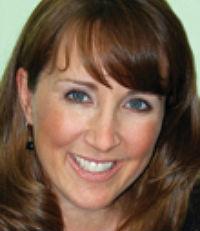 Carolyn Rogers