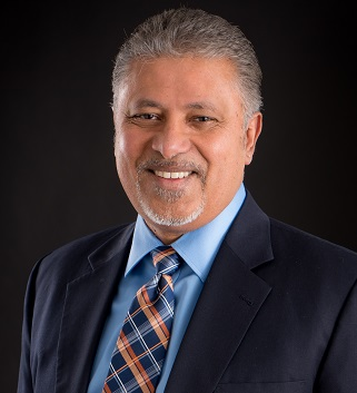 Broker ONE network promotes Ron De Silva to President & CEO