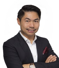 61 RONALD LEE,The Mortgage Centre iBroker Power Capital