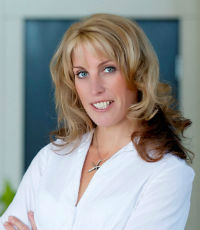 RONNI LISTER,RE/MAX Ocean Pacific Realty