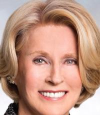 Rose M. Patten