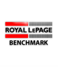 KIRBY COX - ROYAL LEPAGE BENCHMARK,Royal LePage Benchmark