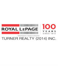 Royal LePage Turner Realty,