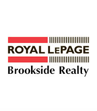 DANNY GERBRANDT - ROYAL LEPAGE BROOKSIDE REALTY,Royal Lepage Brookside Realty