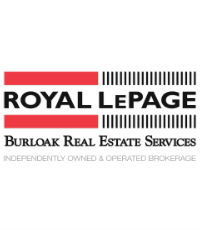 CATHY ROCCA - ROYAL LEPAGE BURLOAK REAL ESTATE SERVICES,Royal Lepage Burloak Real Estate Services