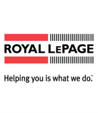 RINA DIRISIO - ROYAL LEPAGE REAL ESTATE SERVICES