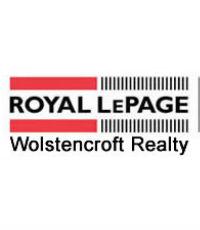 TRACEY BOSCH - ROYAL LEPAGE WOLSTENCROFT,Royal Lepage Wolstencroft
