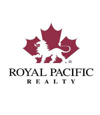 WINNIE CHUNG - ROYAL PACIFIC REALTY CORP,Royal Pacific Realty Corp